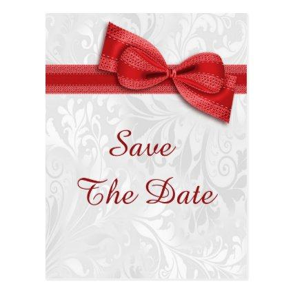 40th Birthday Save The Date Save The Date Cards Save the Date Cards – Save the Date Cards Birthday
