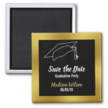 graduation party save the date cards save the date cards