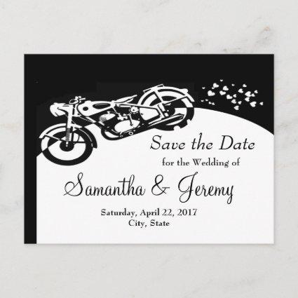 reception save the date cards save the date cards