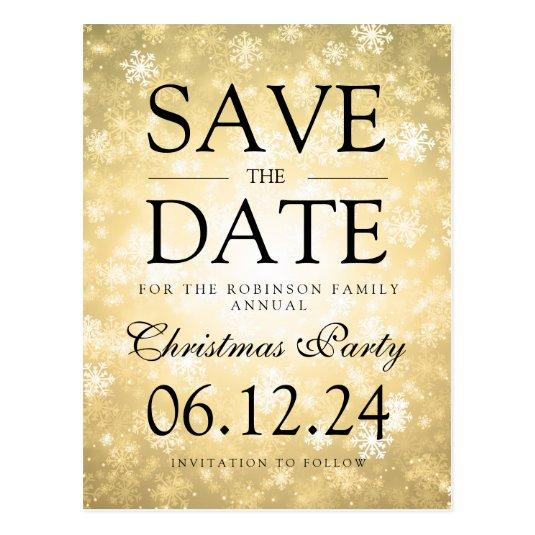 vector vector happy new year or merry christmas theme save the date