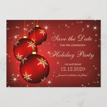 Christmas Save The Date Cards.Office Christmas Party Save The Date Cards Save The Date Cards