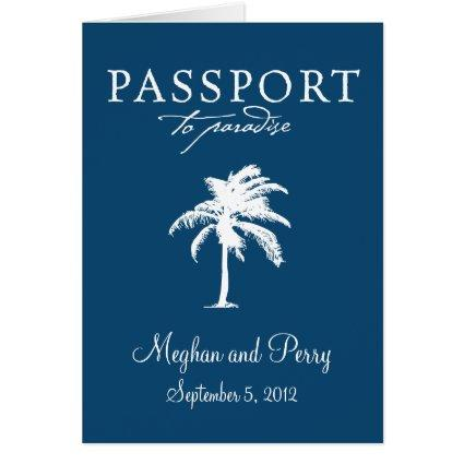 Cruise Ship Save The Date Save The Date Cards – Save the Date Cards