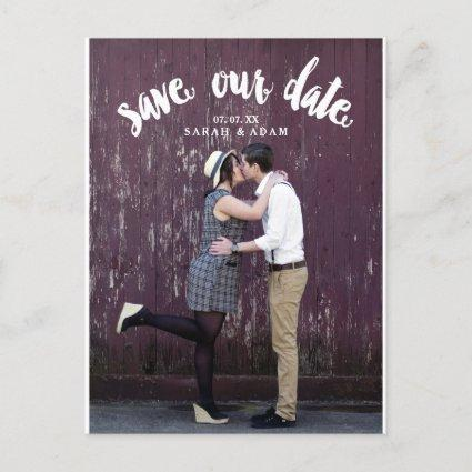Cute Curved Text   Photo