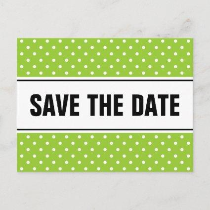 Cute Save the date family reunion s