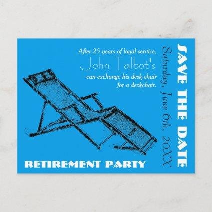 men save the date cards save the date cards