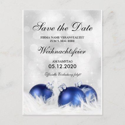 Save The Date Weihnachtsfeier.Maine Save The Date Save The Date Cards Save The Date Cards