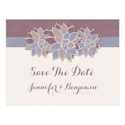 Wedding Chicks Save The Date Cards Save the Date Cards – Wedding Chicks Save the Date
