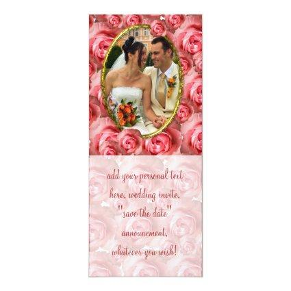 Roses Cards