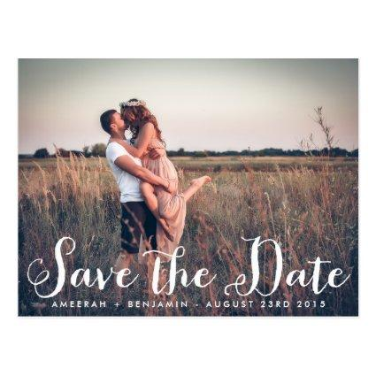 Rustic Whimsy Photo
