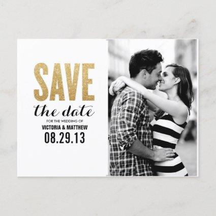 SHIMMER & SHINE | SAVE THE DATE ANNOUNCEMENT