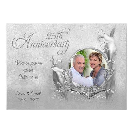 save the date anniversary cards arts arts