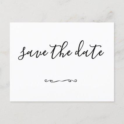 Simple Script Wedding s