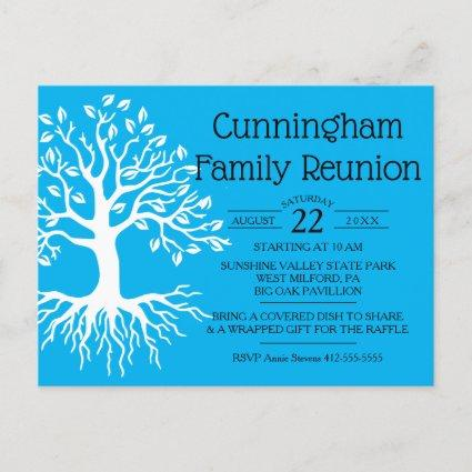 58428e739 Family Tree Save The Date Save The Date Cards – Save the Date Cards