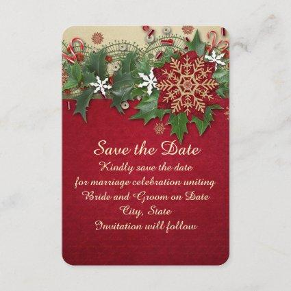 dating christmas ornaments