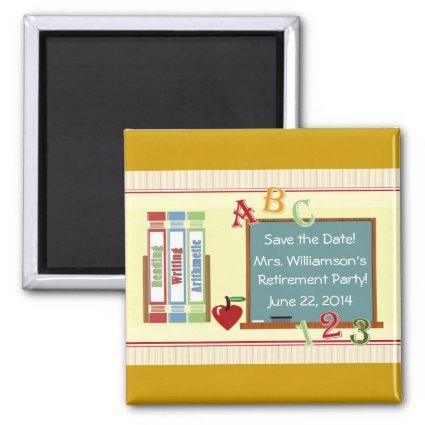 retirement party save the date save the date cards save the date cards