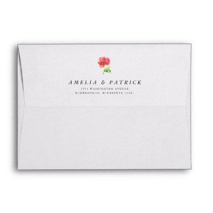 save the date return address save the date cards save the date cards