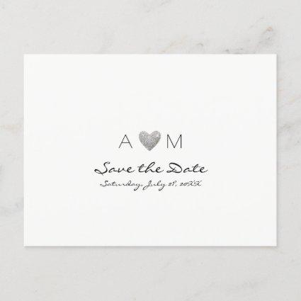 wedding  for a Save the Date invitation
